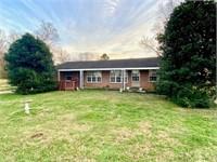 105 W Colonial St Woodbury TN