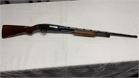 Large Firearm & Ammo Auction