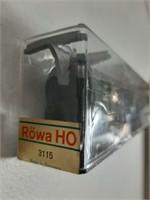 ROWA 3115
