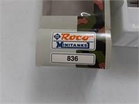 ROCO 836