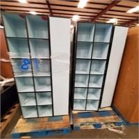 UISD Surplus Auction II 12-4-2020