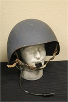 MILITARIA COLLECTIBLES AUCTION - VAN ALSTYNE ONLINE ONLY -