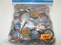 237/Coins & Personal Property Online Auction