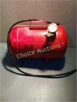 Multiple Estate Online Only Auction