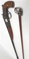 12/07/2020 - Antique, Vintage & Modern Firearms