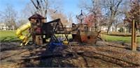 Leetonia Village Online Auction