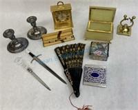 The Donovan Collection Estate Auction