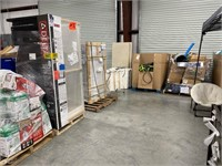 General Merchandise Auction 11