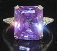 December 2nd 2020 - Fine Jewelry & Coin Auction