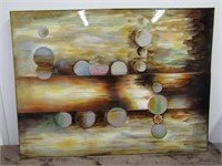 Downsizing Fine Decorator Pieces #206