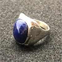 Multi-Estate Coin and Jewelry Collection Auction Event
