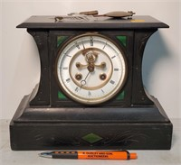Online-Only Antique & Estate Auction (Ending 12/7/2020)