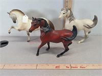 *Hastings* Collectable Auction Ends Dec 1