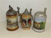201203 - Antiques, Furniture, Collectibles Online Only Aucti