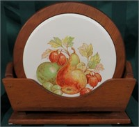 ONLINE AUCTION-ANTIQUES*COLLECTIBLES AND MORE 7:00PM