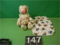 Online only Auction Starts 11/25 - Ends 12/01/2020 5:30 PM