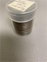 Hammerlund Trust On-Line Coin Auction