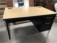 585- December 10th Weekly Consignment Auction