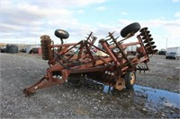 December 2020 Farm & Heavy Equipment Auction - Day 2 of 2