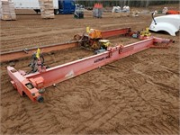 2020 Annual Midwest Forestry & Equipment Auction~ Day 2