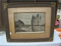 Rhondas Auction #11 antiques and electronics