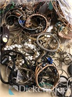 Lost & Found or Recovered-JEWELRY, WATCHES, COINS-Part Two