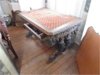 Living Estate Sale in Fingal