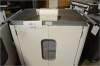 ABDI Auction: Wk 89 - VIEWING & PICK UP APPTS REQUIRED!!!