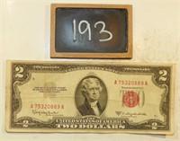 Orr Estate / Coin Auction