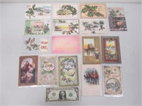 Geo Metro Records Electronics Coins Sports Cards & More