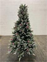 Christmas, Furniture, Appliances Auction #5 12/01/2020
