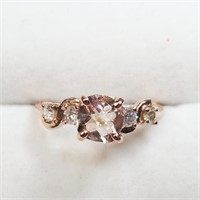 Jewellery Timed  Auction Nov. 25 - Dec. 2  2020