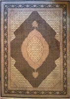 Oriental Rug 3