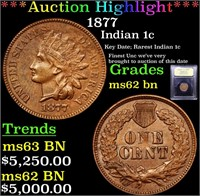 Holiday Hoopla Coin Consignments 5 of 7