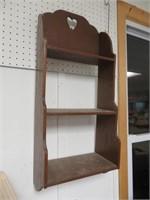 12/5/20 On-Line Antique Auction