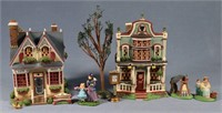 Christmas, Collectibles & Outdoor Items
