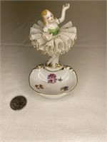 Balboa Auction Company, LLC Online Christmas Auction