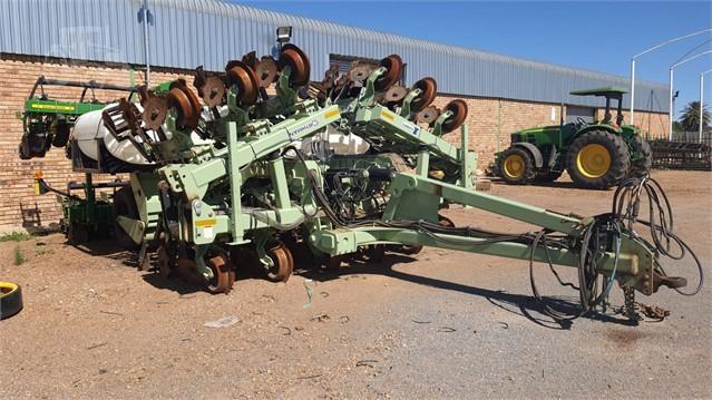 ORTHMAN 1tRIPr XD at www.senwesequipment-used.com