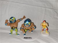 Toys,Sports Collectabiles,Electronics and Things