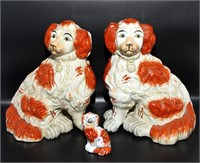 Antiques & Collectibles Auction 12/8/20
