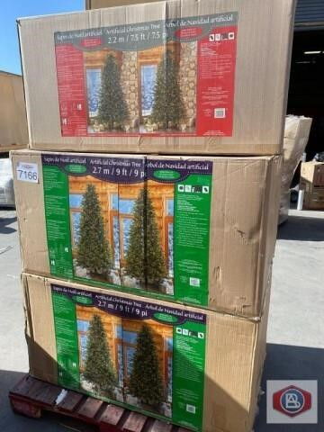 120120 Home Depot, Costco + other returns