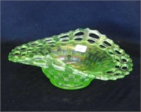 Carnival Glass Online Only Auction #210 - Ends Dec 6 - 2020