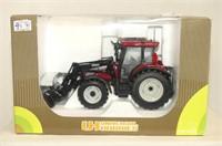 Dec. 10/2020 Toy Auction
