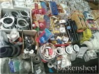 SECURITY PLUMBING & HEATING-Fantastic Selection of Vehicles,