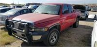 Southwest Auto Tow - Dallas - Online Auction ii 12/4/20