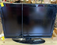 Late November Consignment Auction