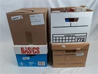 Short Notice Basement and Attic Finds Online Auction