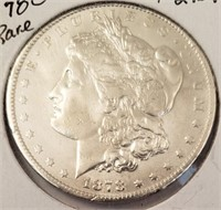 Christmas Coin & Currency Online-only Auction