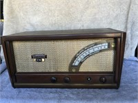 VIntage & Antique Radios and Electronics