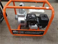 Online New & Used Outdoor Power Equipment Closes Dec 21